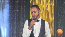 Abeba Desalegne – Hiwot Ende shekela (Ethiopian music video)