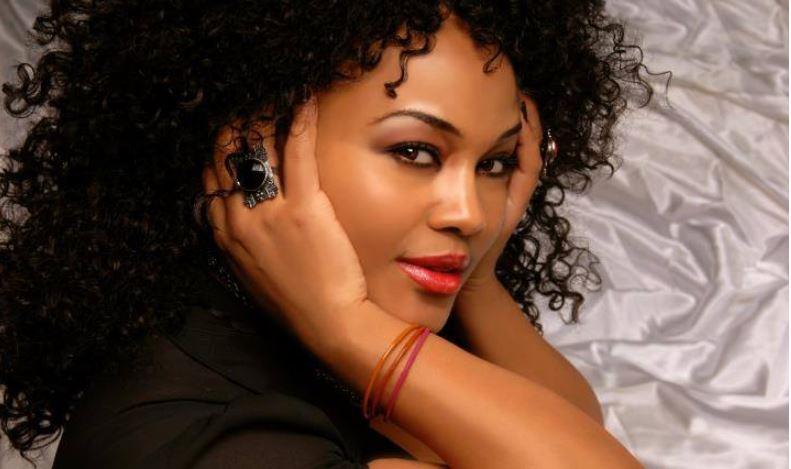 Abby Lakew – Awo bel ft  Audra (Ethiopian music video)