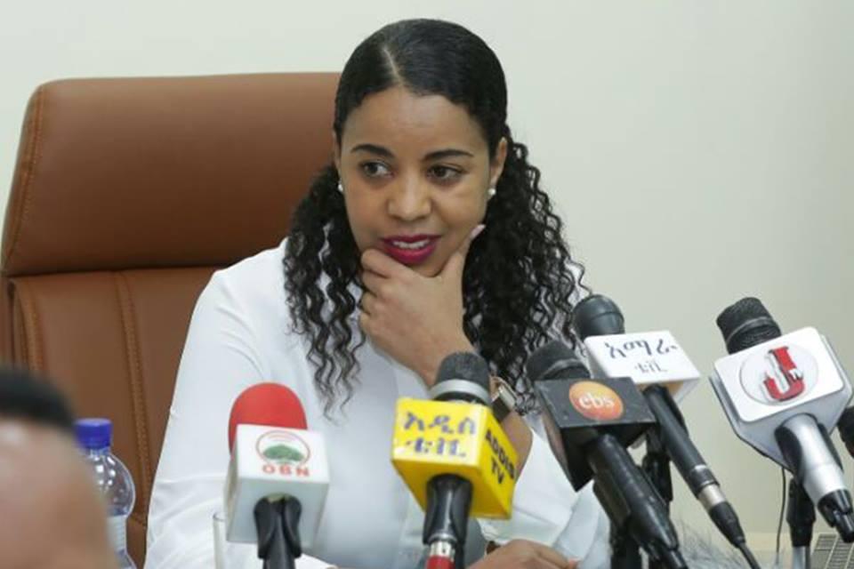 Ethio-Telecom decides to minimize tariff
