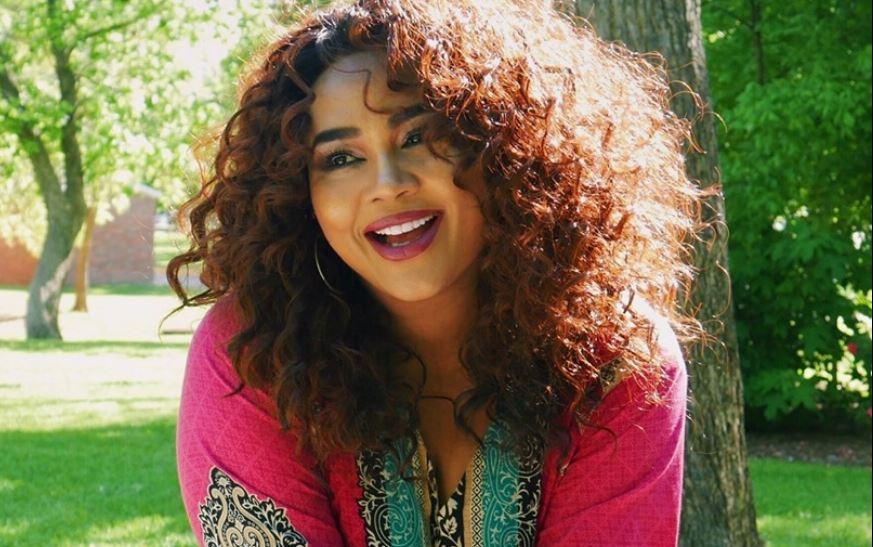Abby Lakew – Bel Engdi (Ethiopian Music Video)