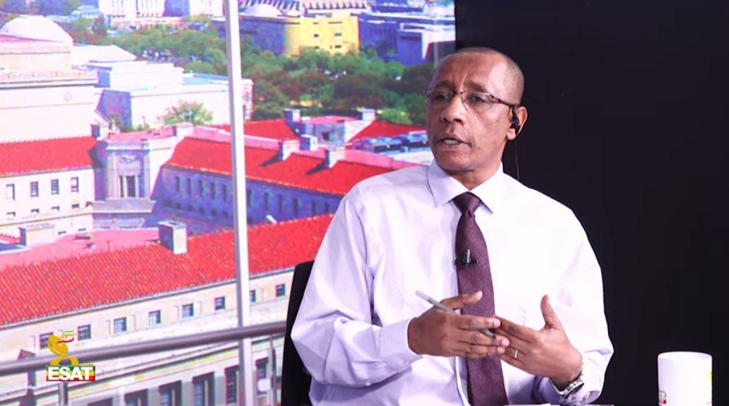 ESAT Eletawi – July 08, 2019