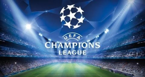 UEFA Champions League over view - 27 September 2017