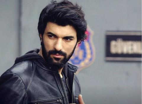 Who is Umer (Kerim)?