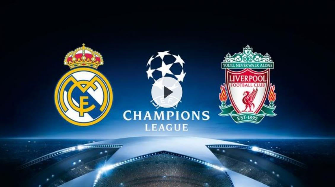 "Real Madrid and Liverpool: The final of the Champions League between the ""Royal"" and the ""Reds"""