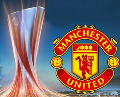 EBS Sport News about Manchester United