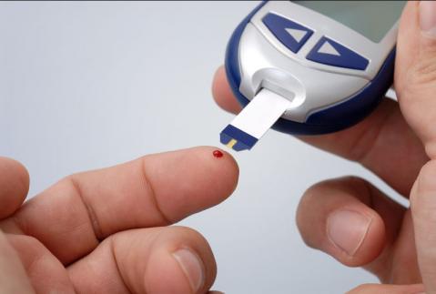 Diabetes - Causes Symptoms Diagnosis and Treatment