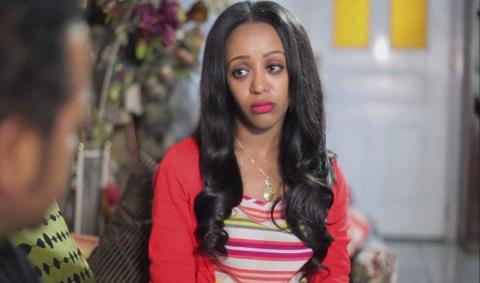 Wazema Drama - Part 20 (Ethiopian Drama)