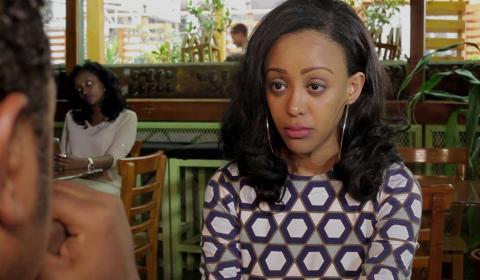 Wazema Drama - Part 29 (Ethiopian Drama)