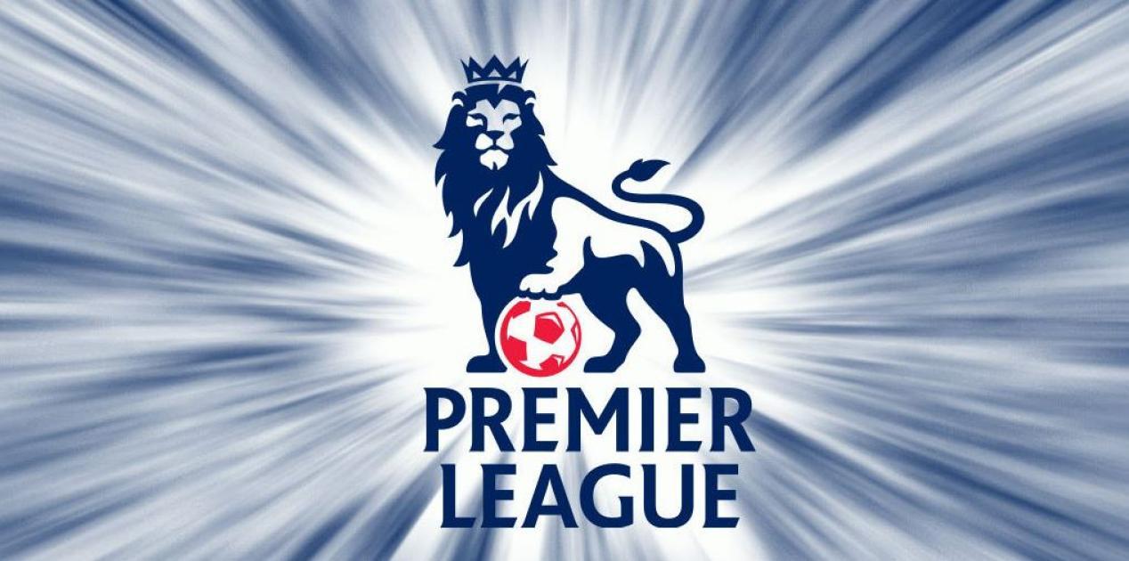 English Premier League And Spanish La Liga Fixtures - Match 31