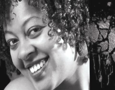 Mikaya Behailu - Yemaneh Kebrara (Ethiopian Music)