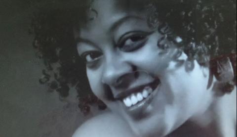 Mickiya Behailu - Lemamneh (Ethiopian Music)