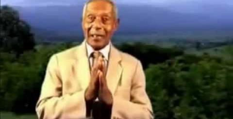 Posta - Ababa Tesfaye's narration