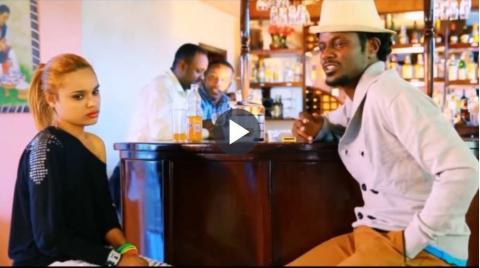 Heart Touching Scene From Bechis Tedebkie Movie