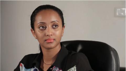 Dana Drama - Part 63 (Ethiopian Drama)