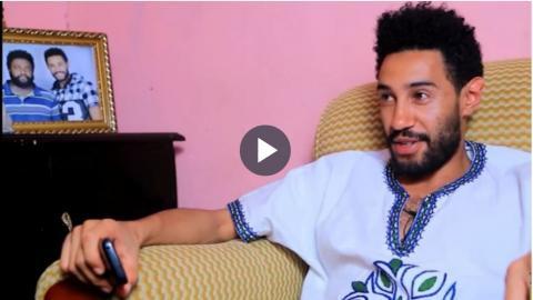 Arada - fascinating scene from Siyamresh Yeker movie