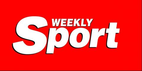 Sport News About IAAF's World Championships, London 2017 and English primer league