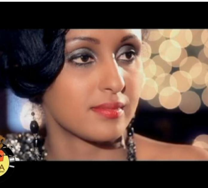 Mahedar Asefa's and Girum Ermias's best performance on Tsenu Kal movie
