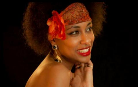 Betty G - Na Na Demaye ( Ethiopian Music )