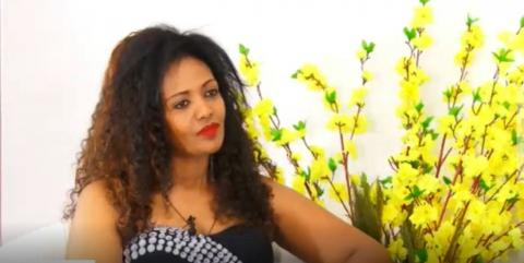 Enechewawet With Dremelesh (Ethiopian TV Show By EBS)