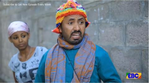 Betoch Drama - Part 171 (Ethiopian Drama)