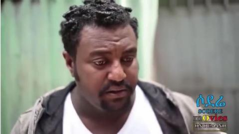 Tire Gire - Funny Scene From Woraj Ale Movie