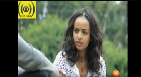 Bekenat Mekakel - Part 63 (Ethiopian Drama)