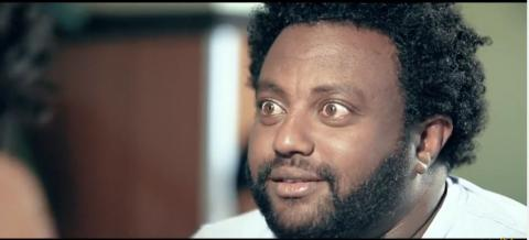 Yet Neberesh - Ethiopian Movie Trailer