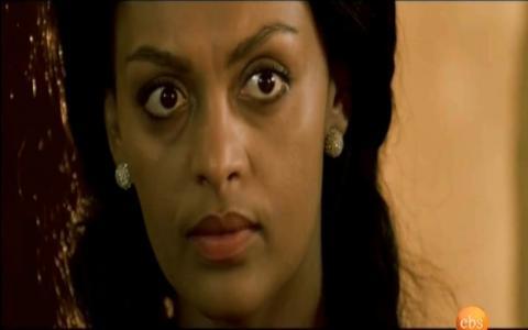 Adinas - Ethiopian Movie (Part-2)