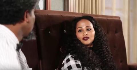 Dana drama - Season 5, Part 5 (Ethiopian Drama)