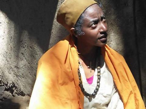 Teddy Afro - Mar Eske Tuwaf (Ethiopian Music)