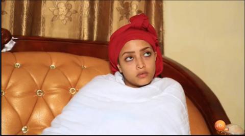 Welafen Drama - Part 52(Ethiopian Drama)