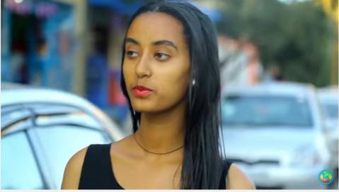 Kako Getachew - Man Ale ( Ethiopian Music )