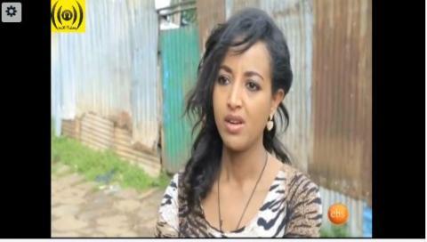 Bekenat Mekakel - Part 67 (Ethiopian Drama)