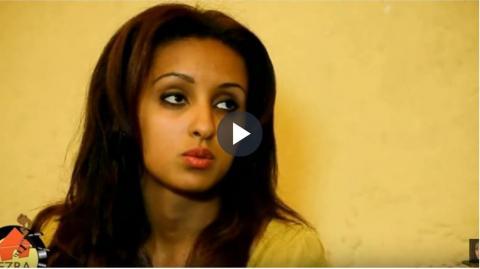 Insightful scene from Amran movie