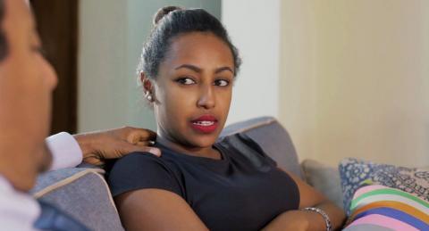 Wazema Drama - Part 24 (Ethiopian Drama)