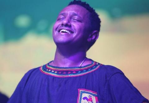 People's opinion about Teddy Afro