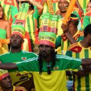 Ethiopia, vs Seychelles football match, Saturday 5, 2015 - Watch live