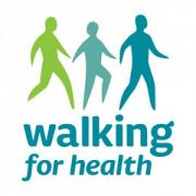9 Benefits of Walking