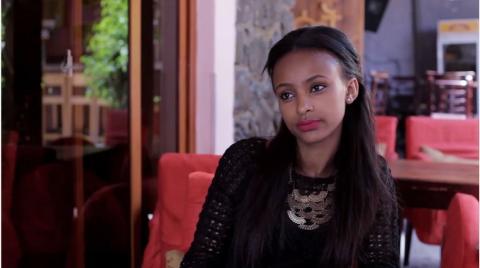 Wazema Drama - Part 30 (Ethiopian Drama)