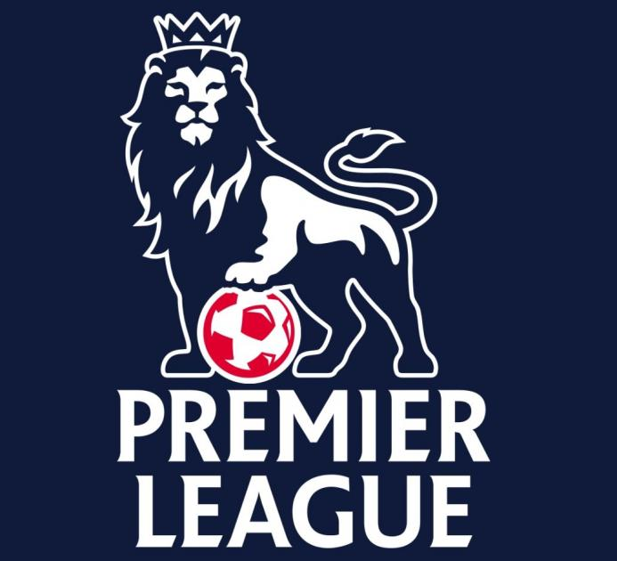 11th week of English premier league and Spanish la liga schedule, 2017/2018