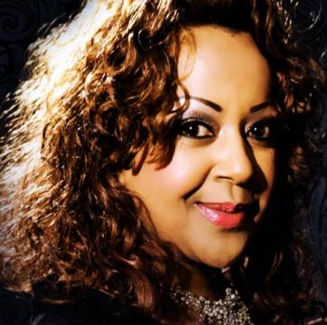 Kuku Sebsibe feat. Teddy Afro - Yebereha Hager (Ethiopain music)
