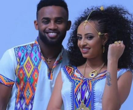Yared Negu talked about his ex-girl friend