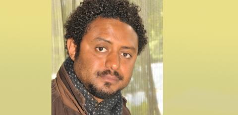 Tadias Addis Program