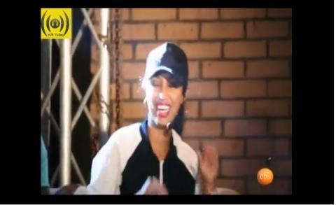 Feta Show - Yared Vs Taher