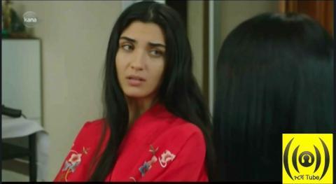 Tikur Fikir - Par 114 ( Kana TV )