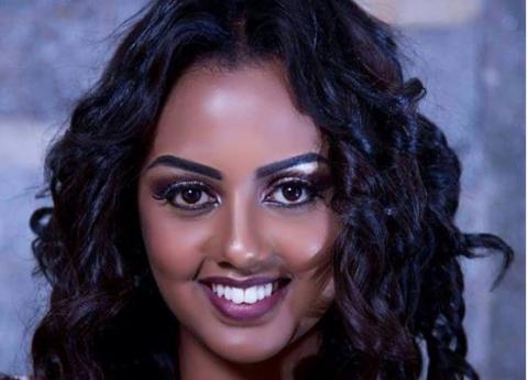 Zemen drama star Mastewal Wondesen's pictures