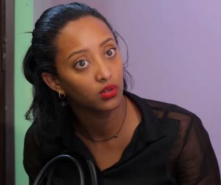 Dana - Season 5 Part 6 (Ethiopian Drama)