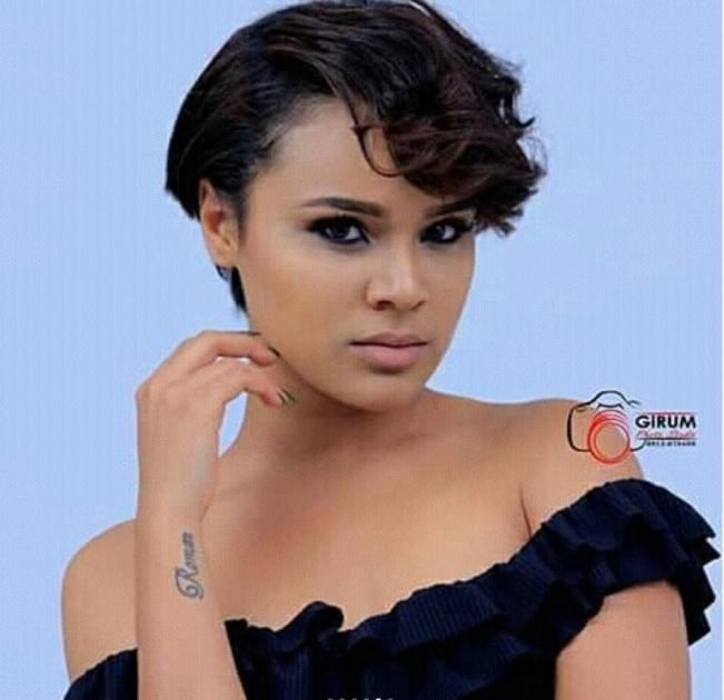 Selam Tesfaye's And Addisalem Getaneh's Classy Photo Shoots