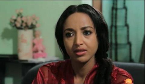 Bekenat Mekakel Drama - Part 71 (Ethiopian Drama)