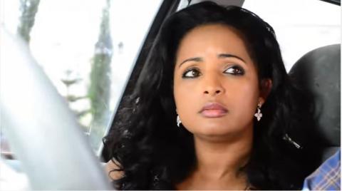 Dana Drama - Part 58 (Ethiopian Drama)